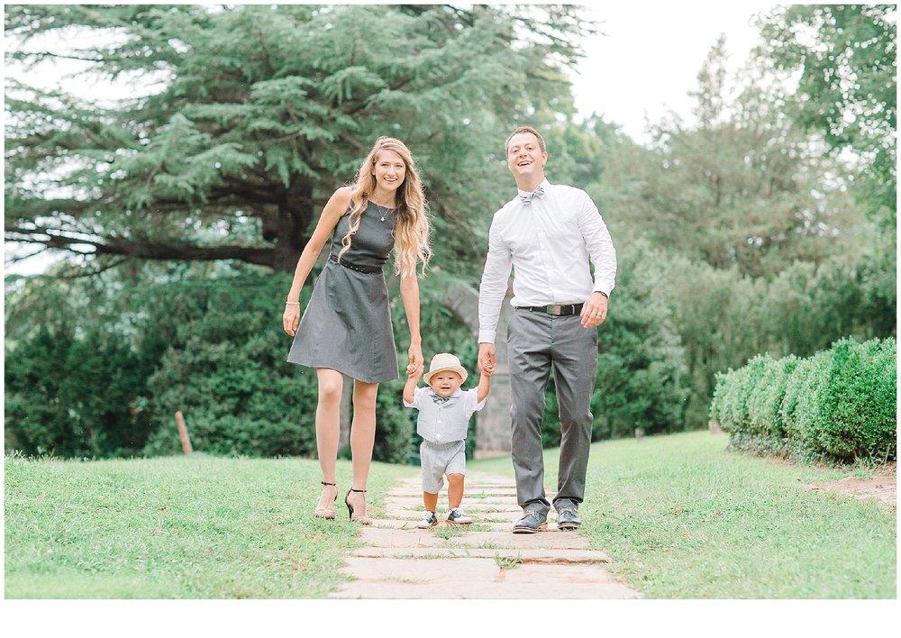 Virginia Family Photographer_4384.jpg