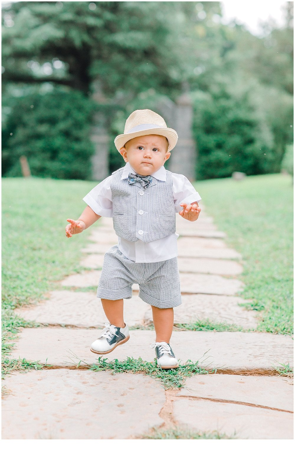 Virginia Family Photographer_4387.jpg