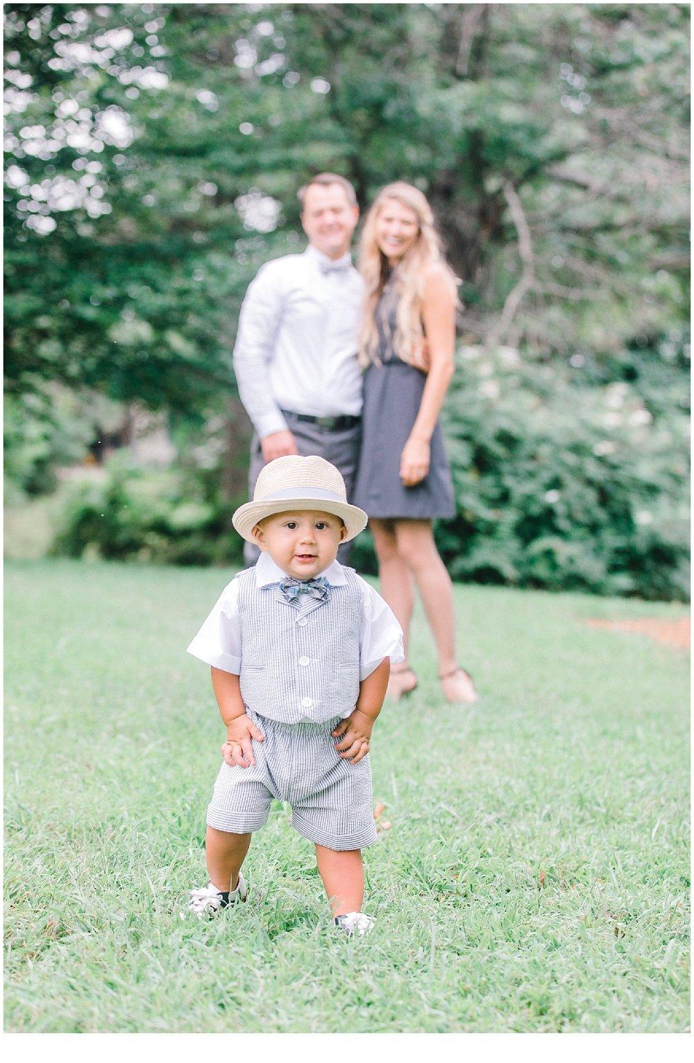 Virginia Family Photographer_4417.jpg