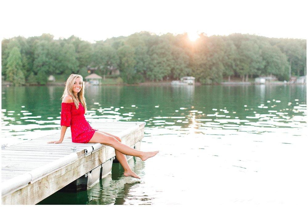 Virginia Senior Photographer_4445.jpg