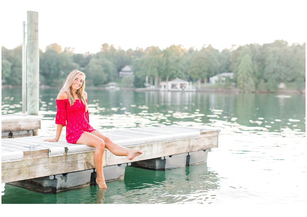 Virginia Senior Photographer_4451.jpg