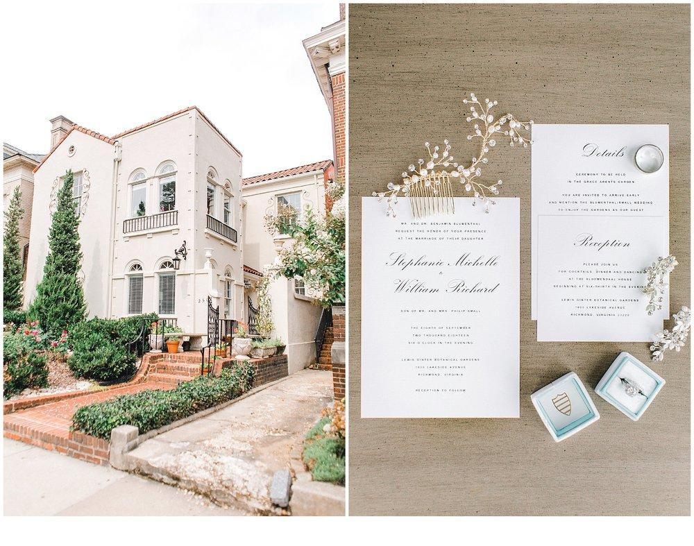 Virginia Wedding Photographer_4460.jpg