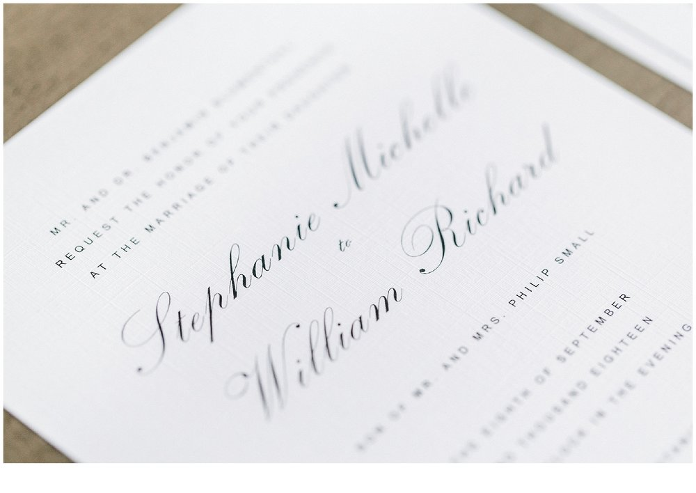 Virginia Wedding Photographer_4462.jpg