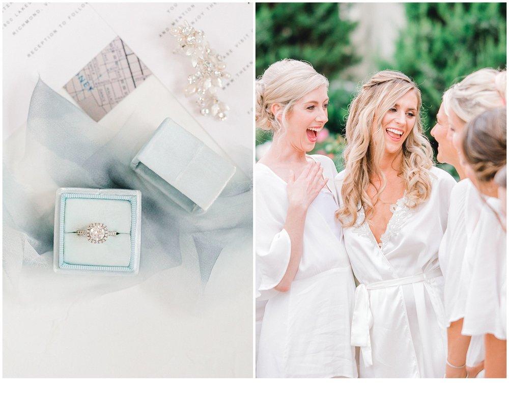 Virginia Wedding Photographer_4468.jpg