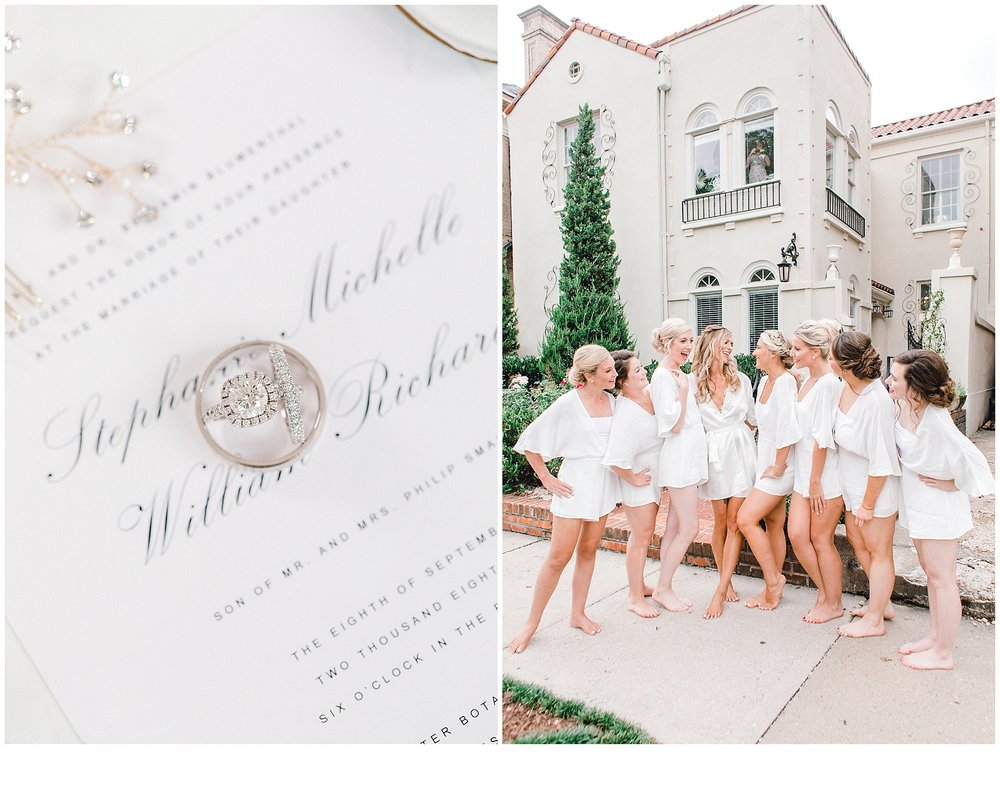 Virginia Wedding Photographer_4475.jpg