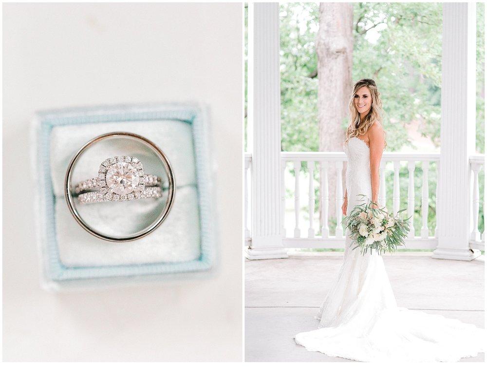 Virginia Wedding Photographer_4480.jpg