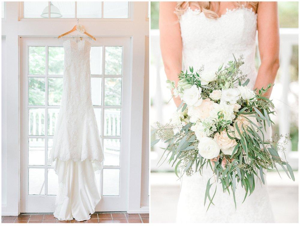 Virginia Wedding Photographer_4481.jpg