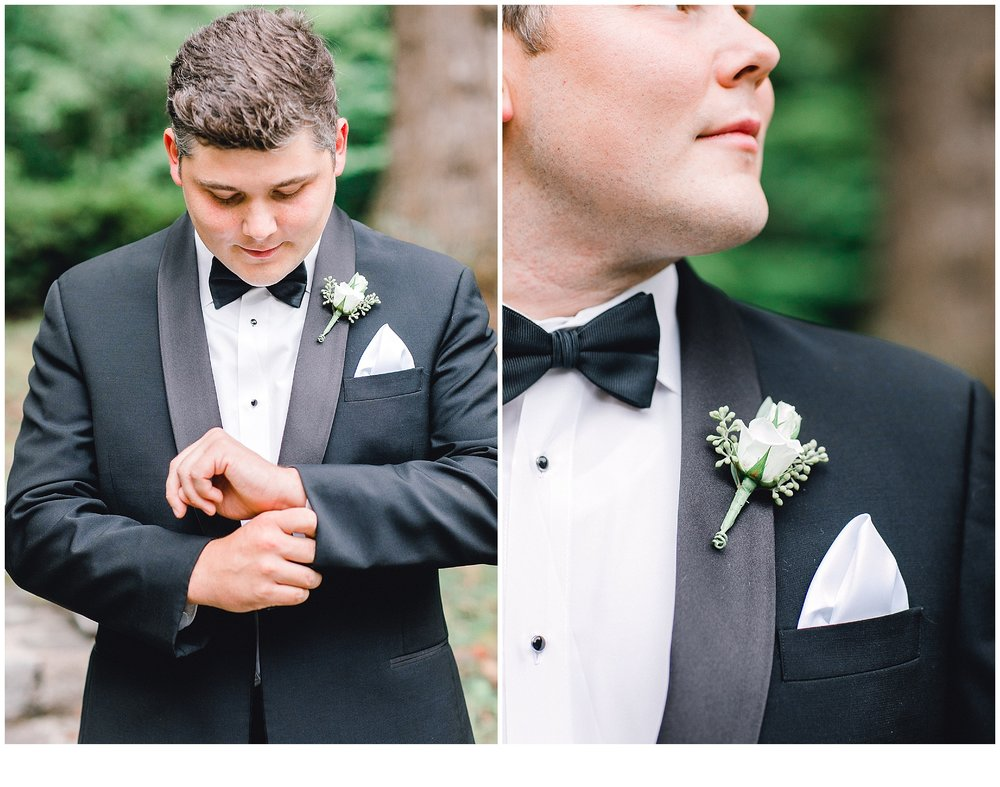 Virginia Wedding Photographer_4484.jpg