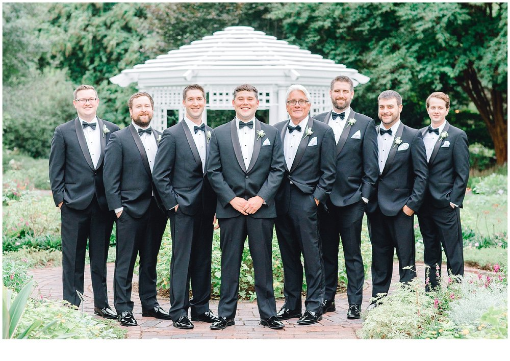 Virginia Wedding Photographer_4488.jpg