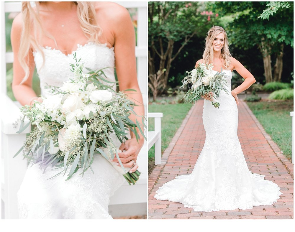 Virginia Wedding Photographer_4491.jpg