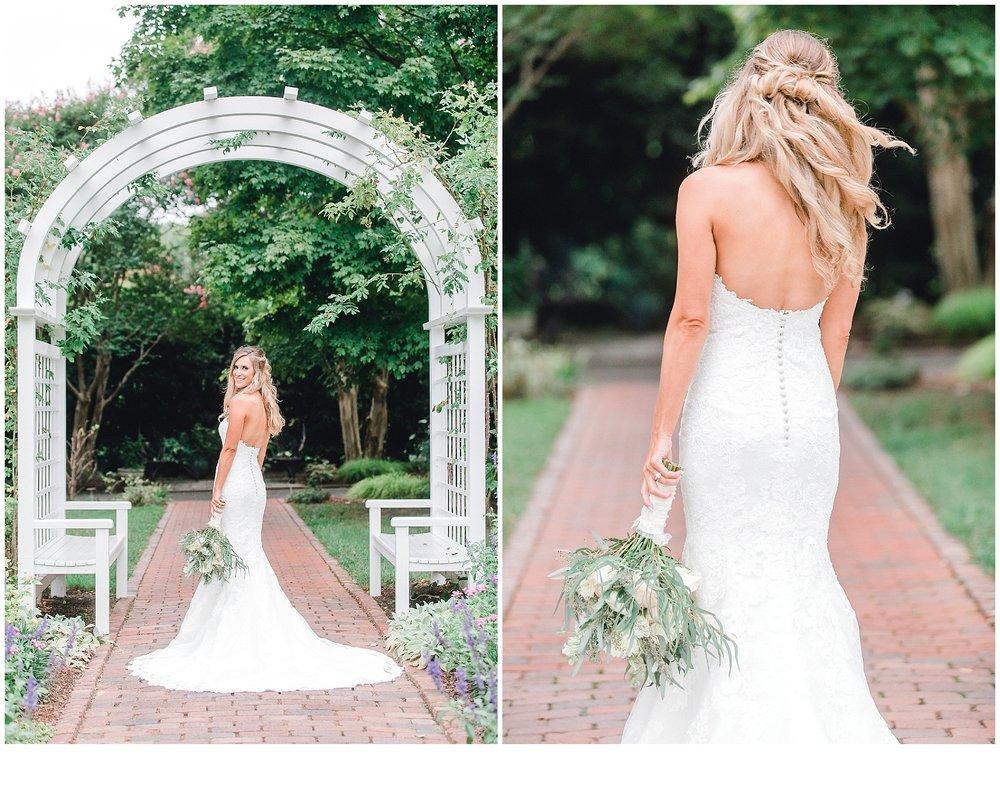 Virginia Wedding Photographer_4493.jpg