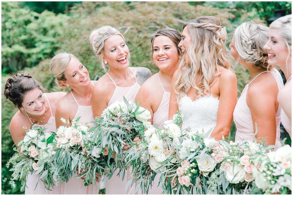Virginia Wedding Photographer_4499.jpg