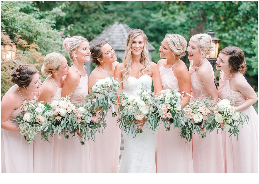 Virginia Wedding Photographer_4500.jpg
