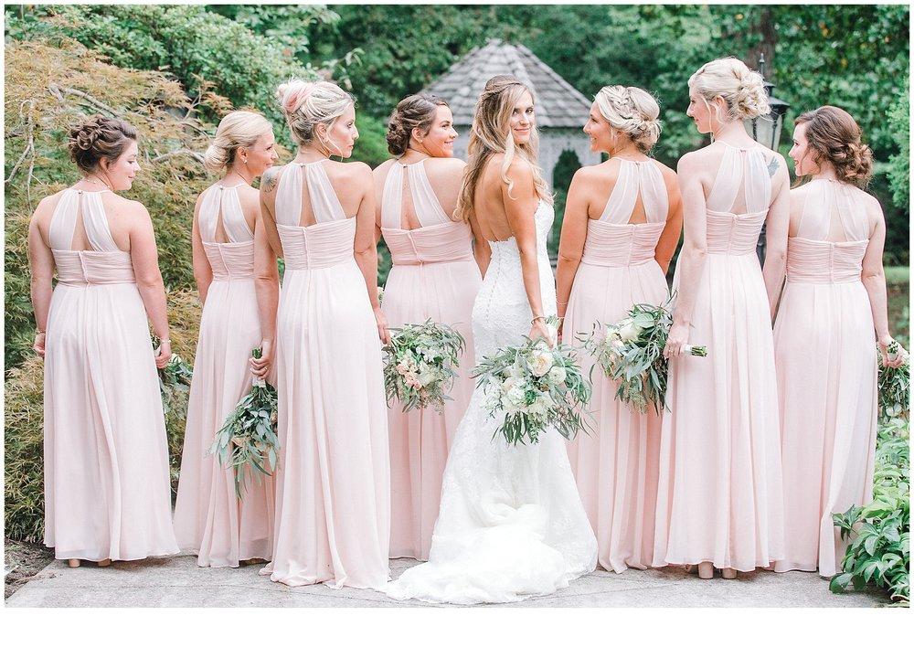 Virginia Wedding Photographer_4502.jpg