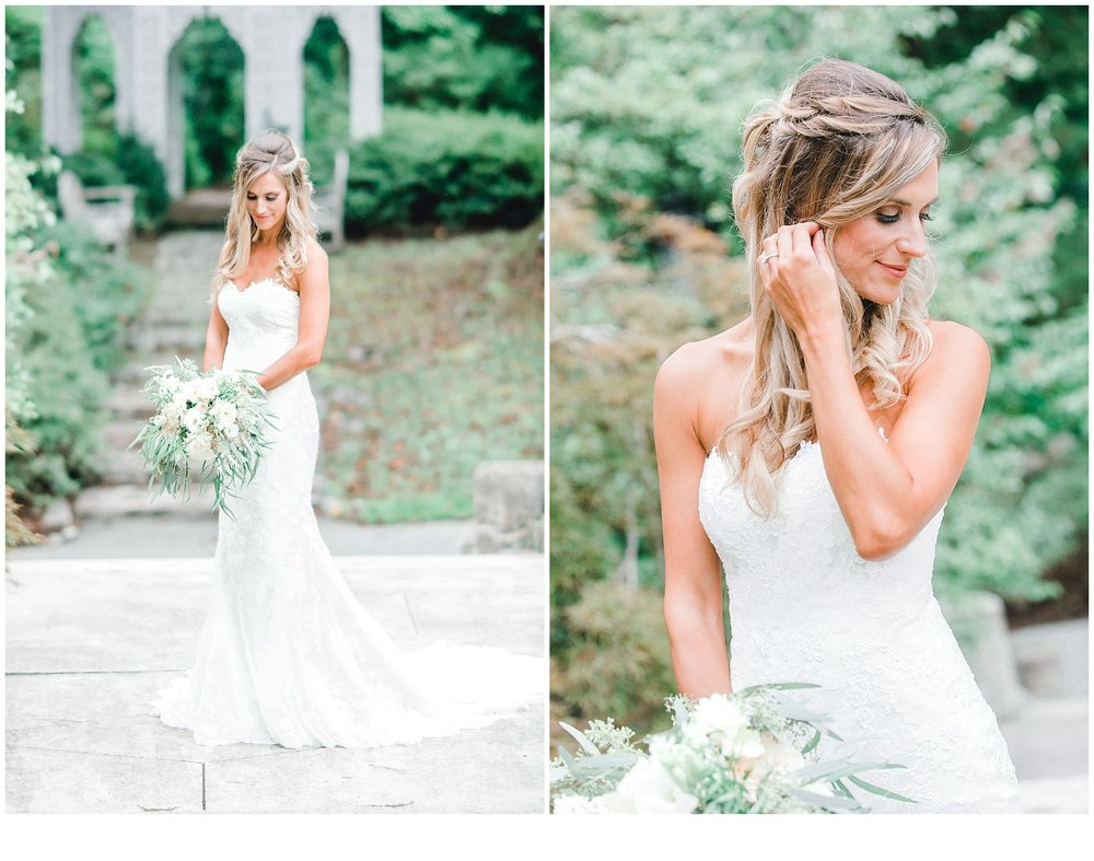 Virginia Wedding Photographer_4504.jpg