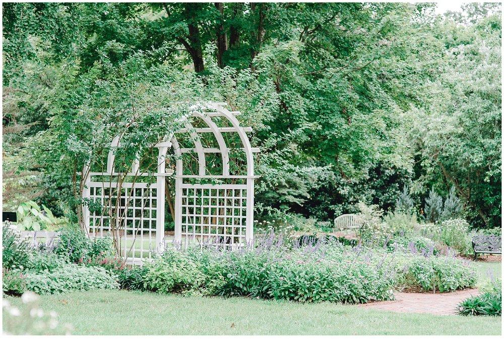 Virginia Wedding Photographer_4505.jpg
