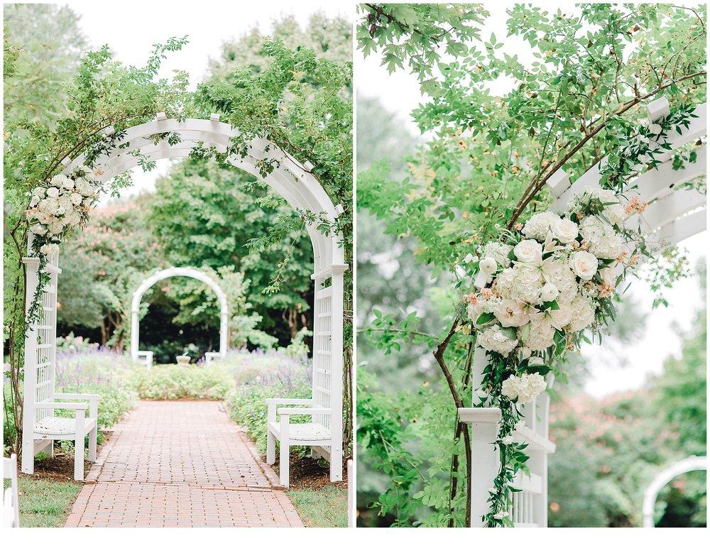 Virginia Wedding Photographer_4506.jpg