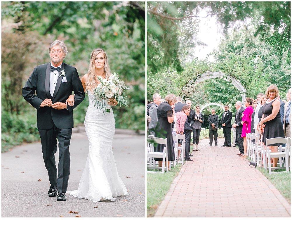 Virginia Wedding Photographer_4510.jpg