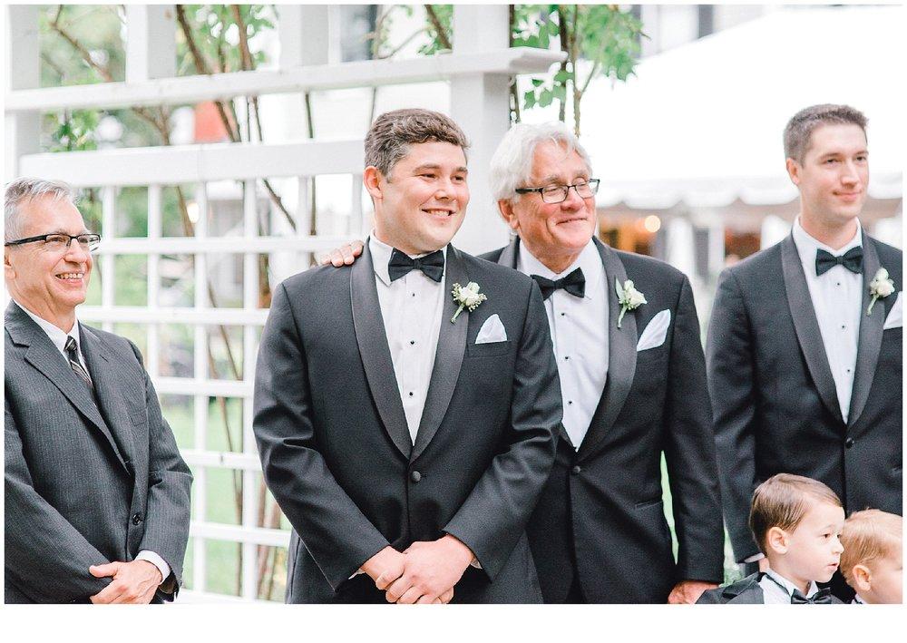 Virginia Wedding Photographer_4512.jpg