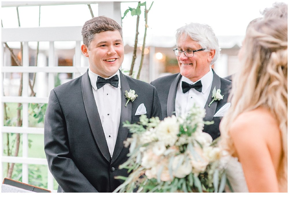 Virginia Wedding Photographer_4514.jpg