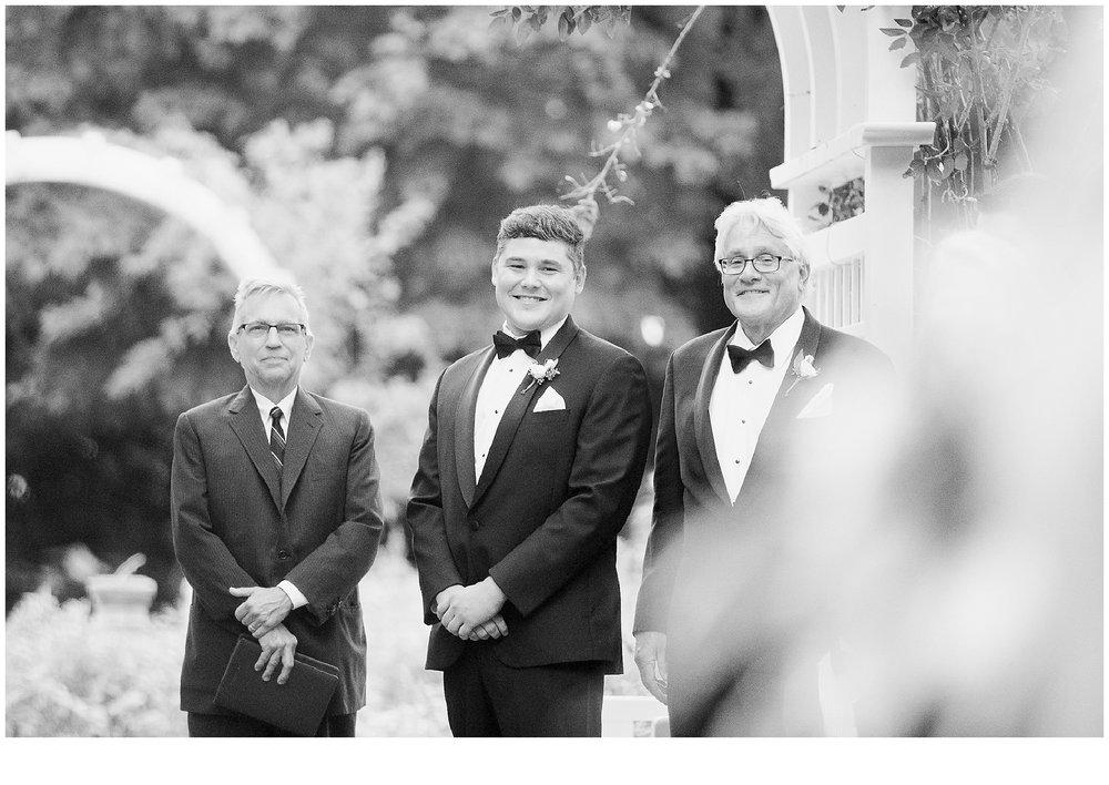 Virginia Wedding Photographer_4515.jpg