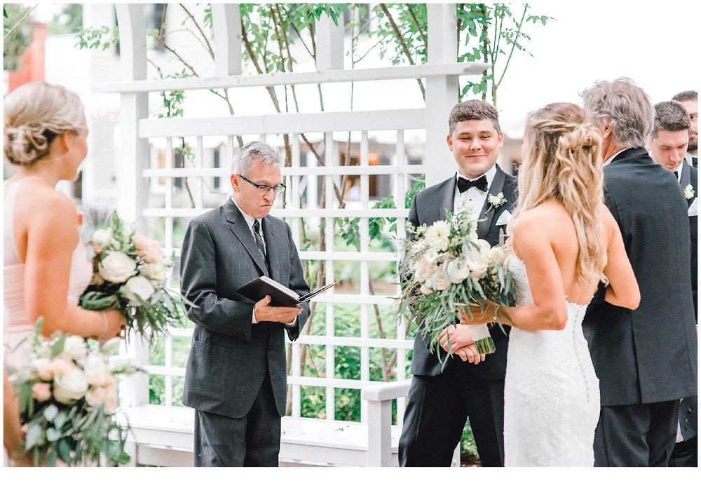 Virginia Wedding Photographer_4516.jpg