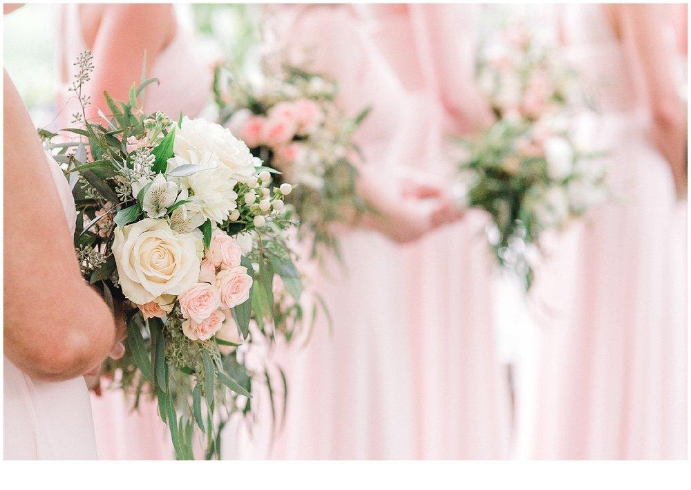 Virginia Wedding Photographer_4517.jpg