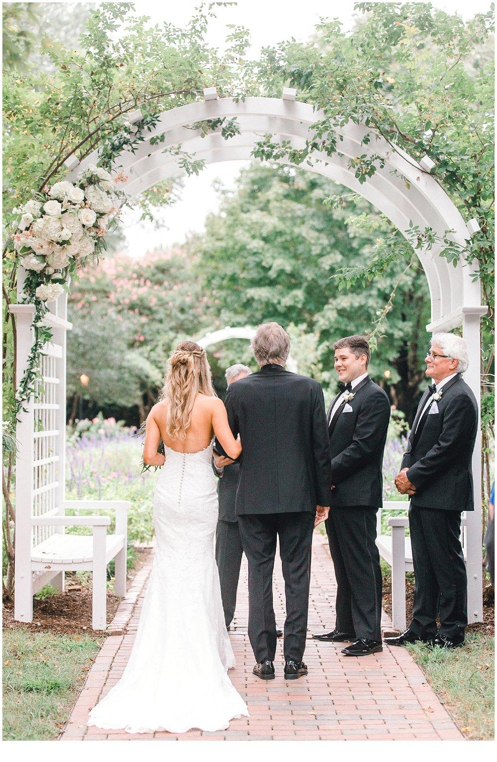 Virginia Wedding Photographer_4519.jpg