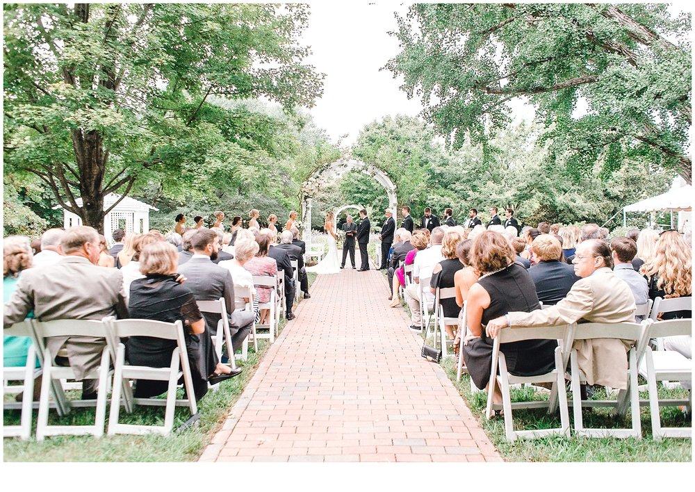 Virginia Wedding Photographer_4523.jpg
