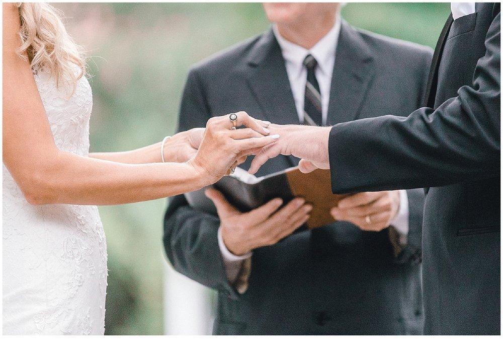 Virginia Wedding Photographer_4524.jpg