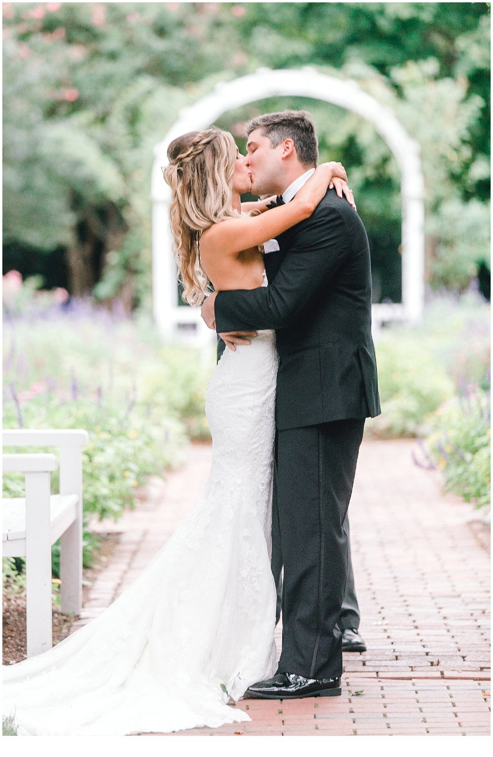 Virginia Wedding Photographer_4526.jpg