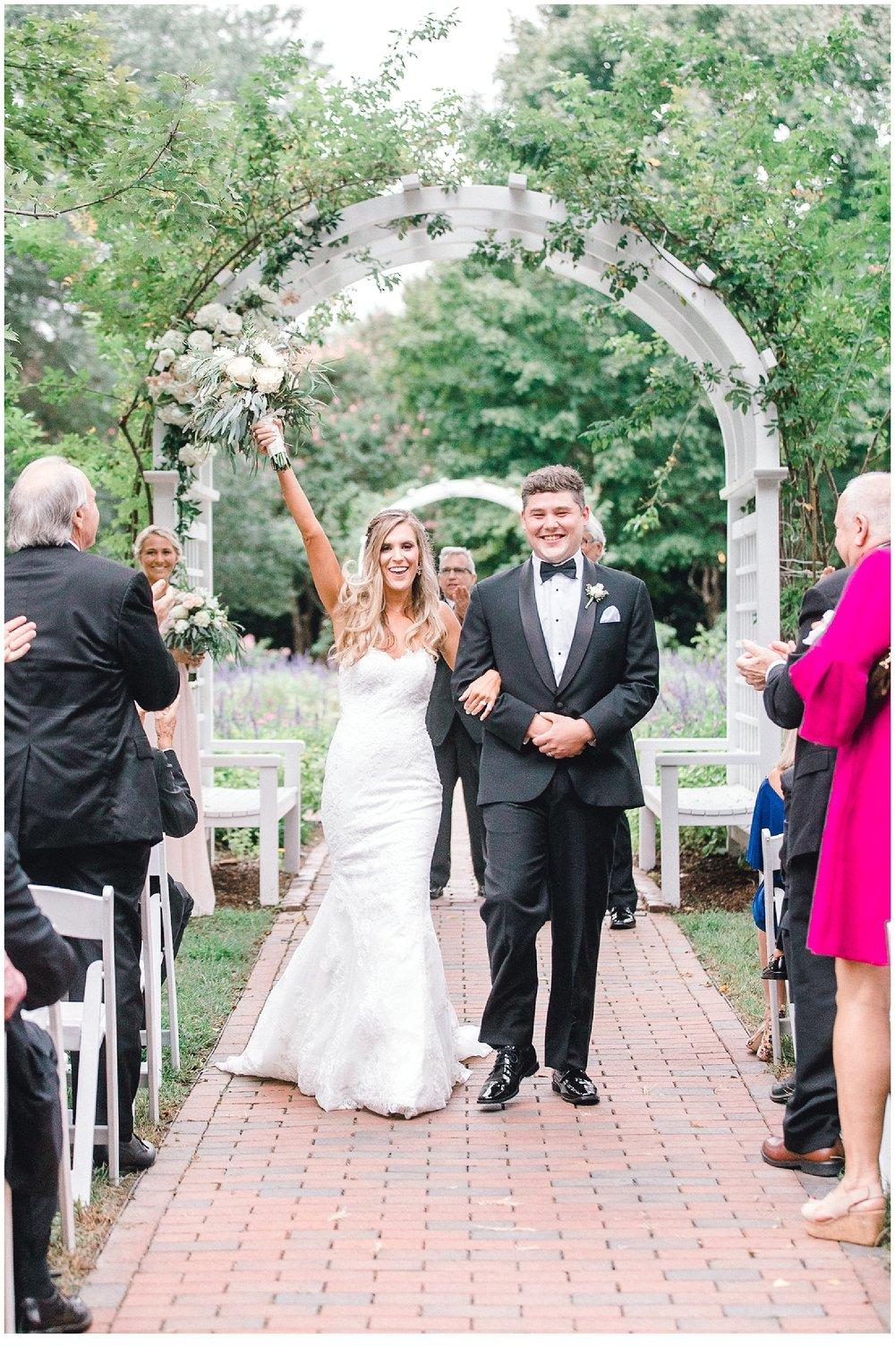 Virginia Wedding Photographer_4527.jpg