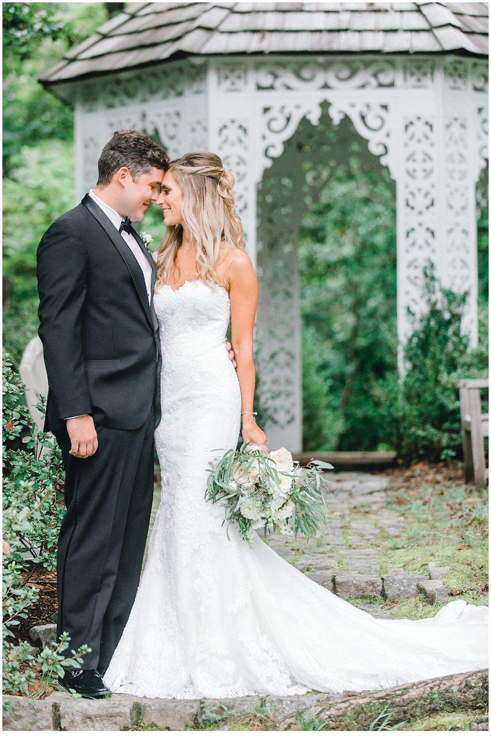 Virginia Wedding Photographer_4529.jpg