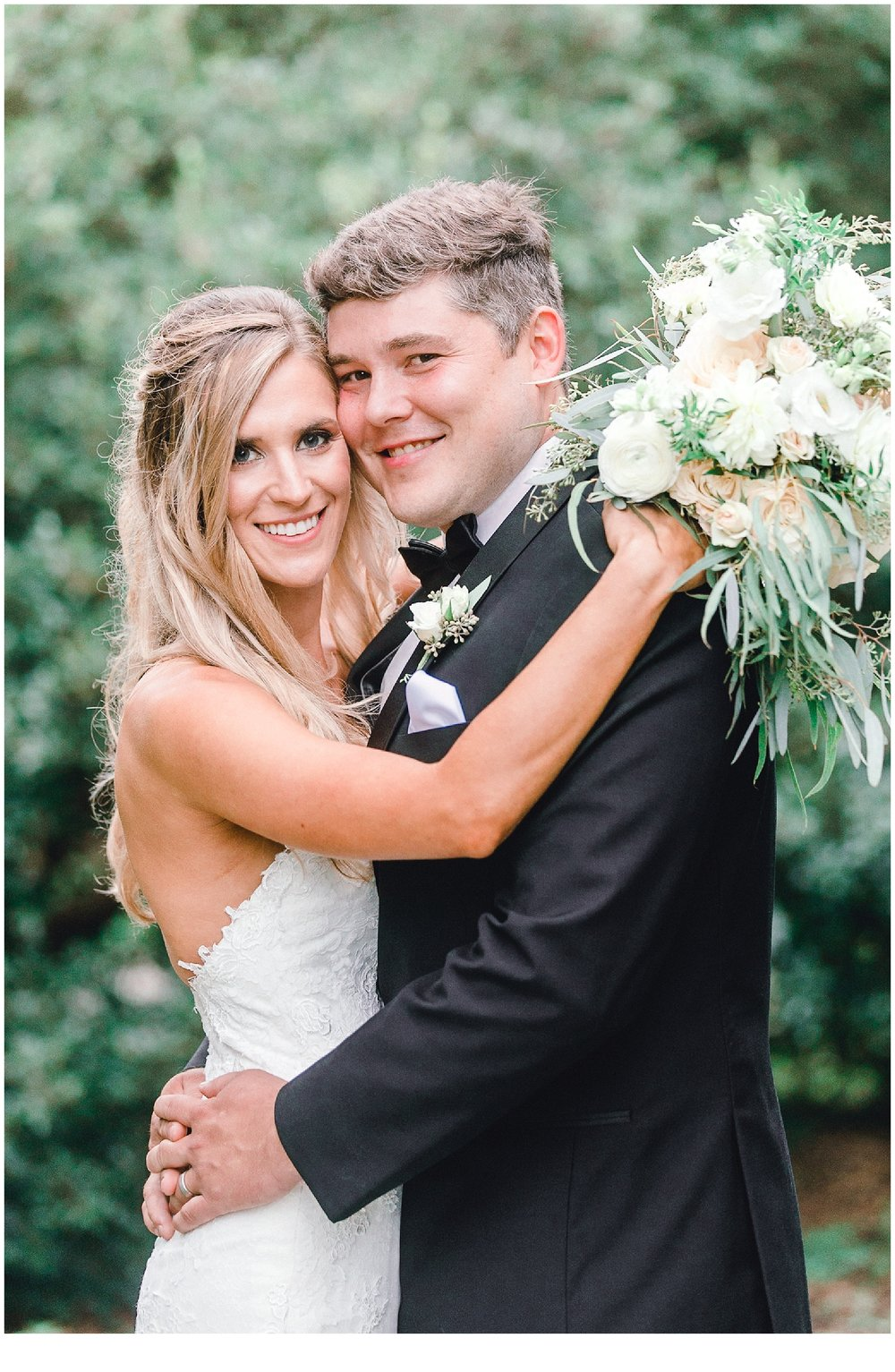 Virginia Wedding Photographer_4530.jpg