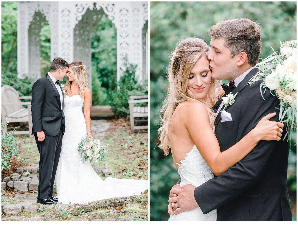 Virginia Wedding Photographer_4531.jpg