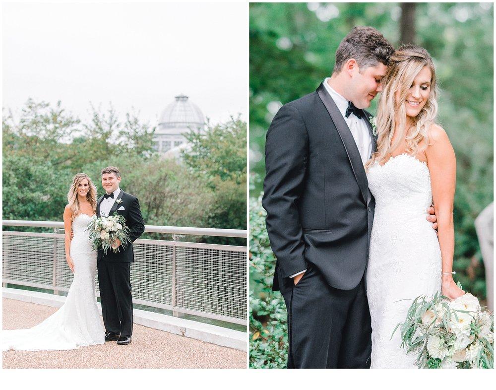 Virginia Wedding Photographer_4532.jpg