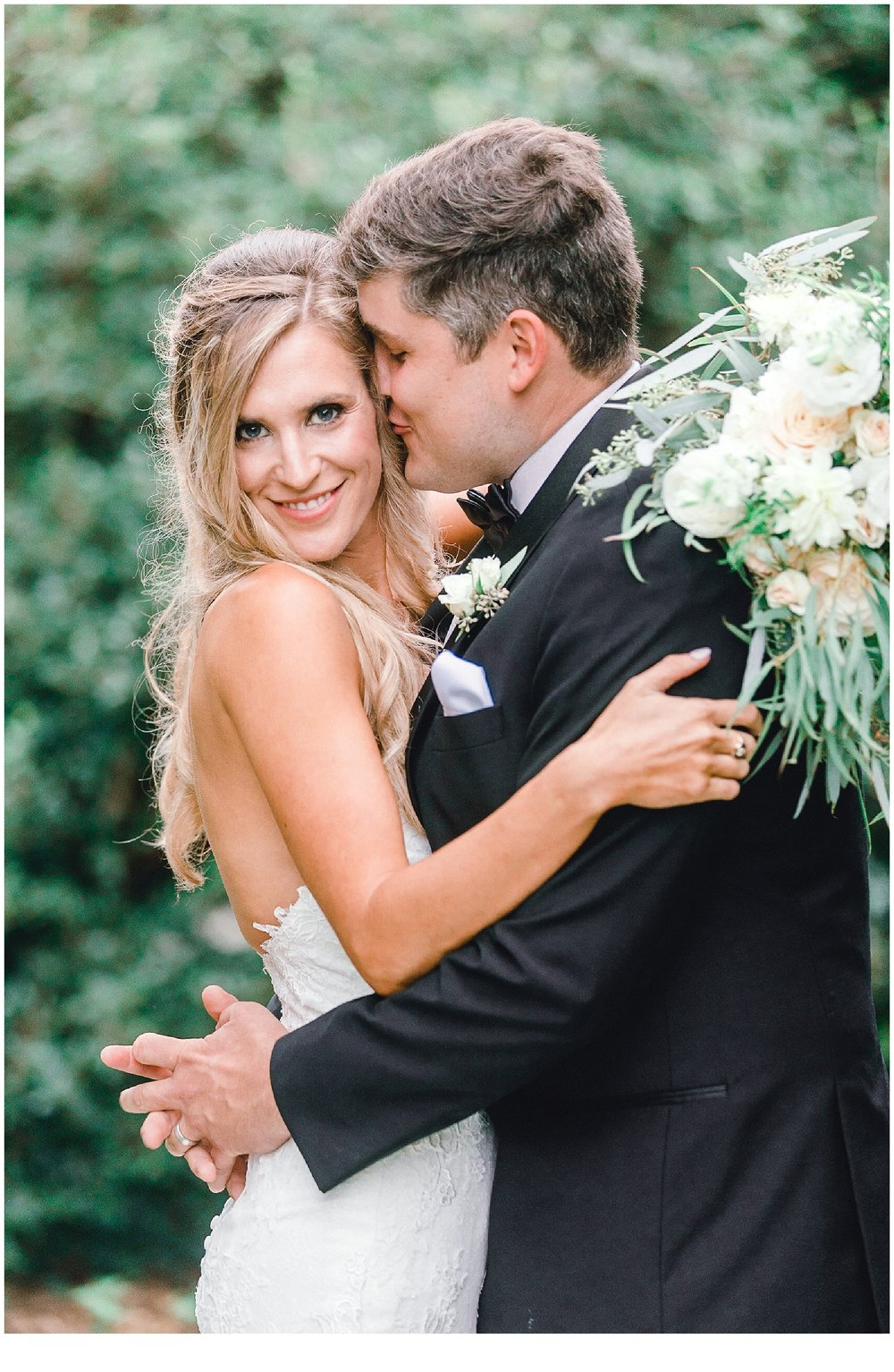Virginia Wedding Photographer_4534.jpg