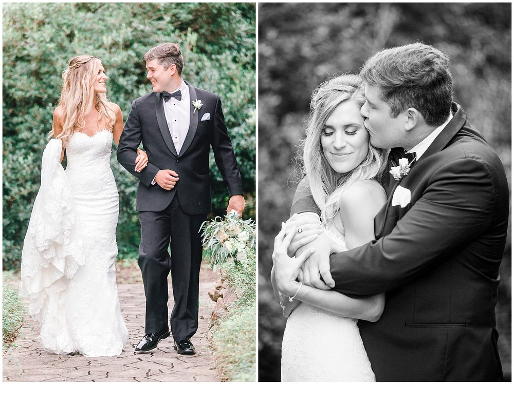 Virginia Wedding Photographer_4540.jpg