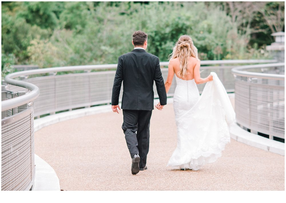 Virginia Wedding Photographer_4544.jpg