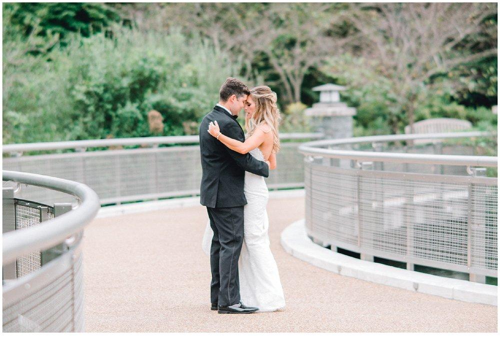 Virginia Wedding Photographer_4545.jpg