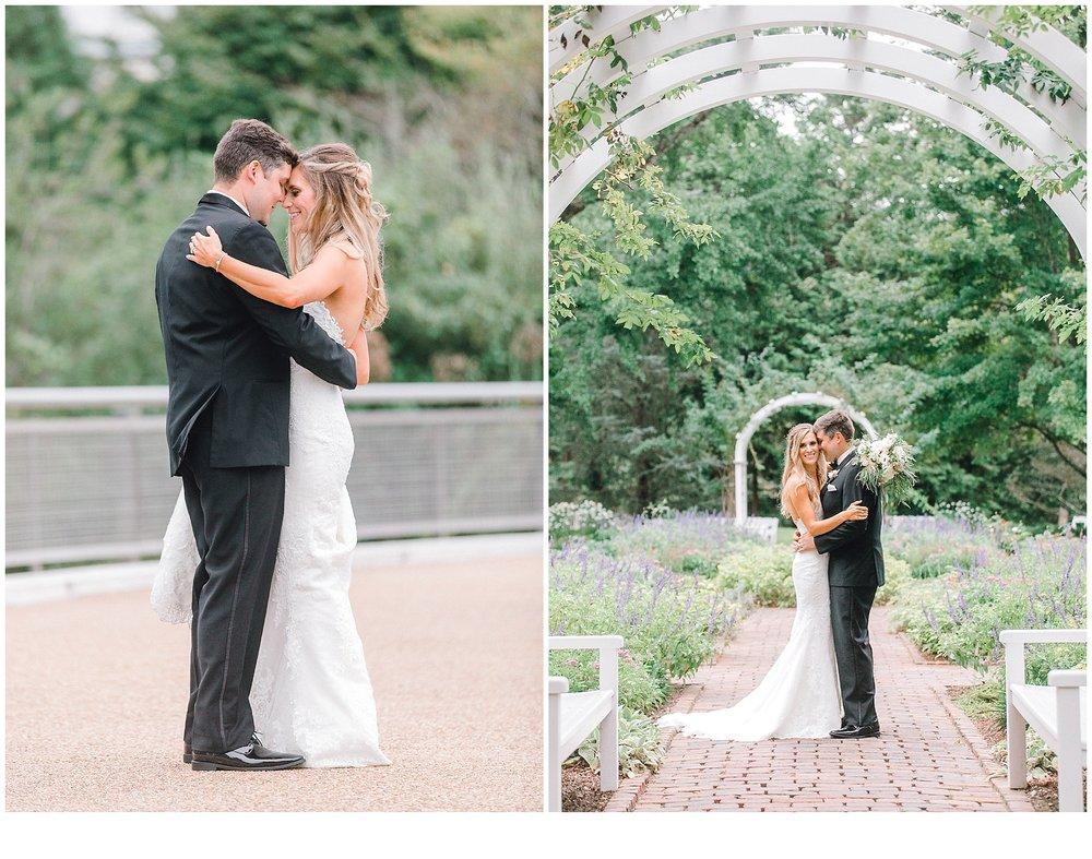 Virginia Wedding Photographer_4547.jpg