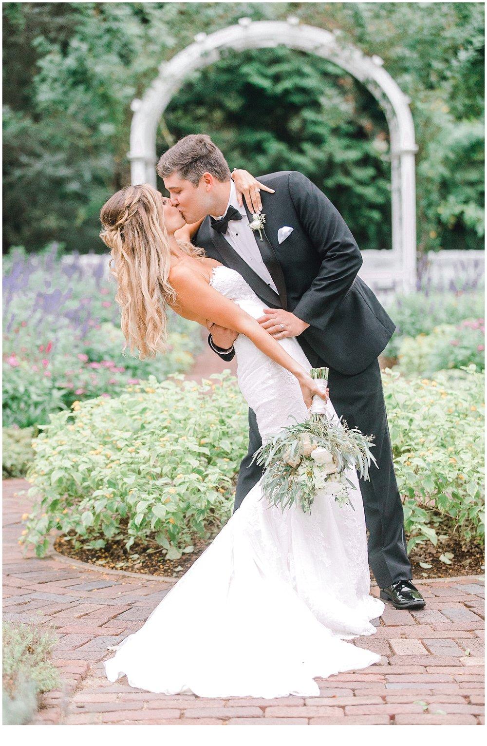 Virginia Wedding Photographer_4549.jpg
