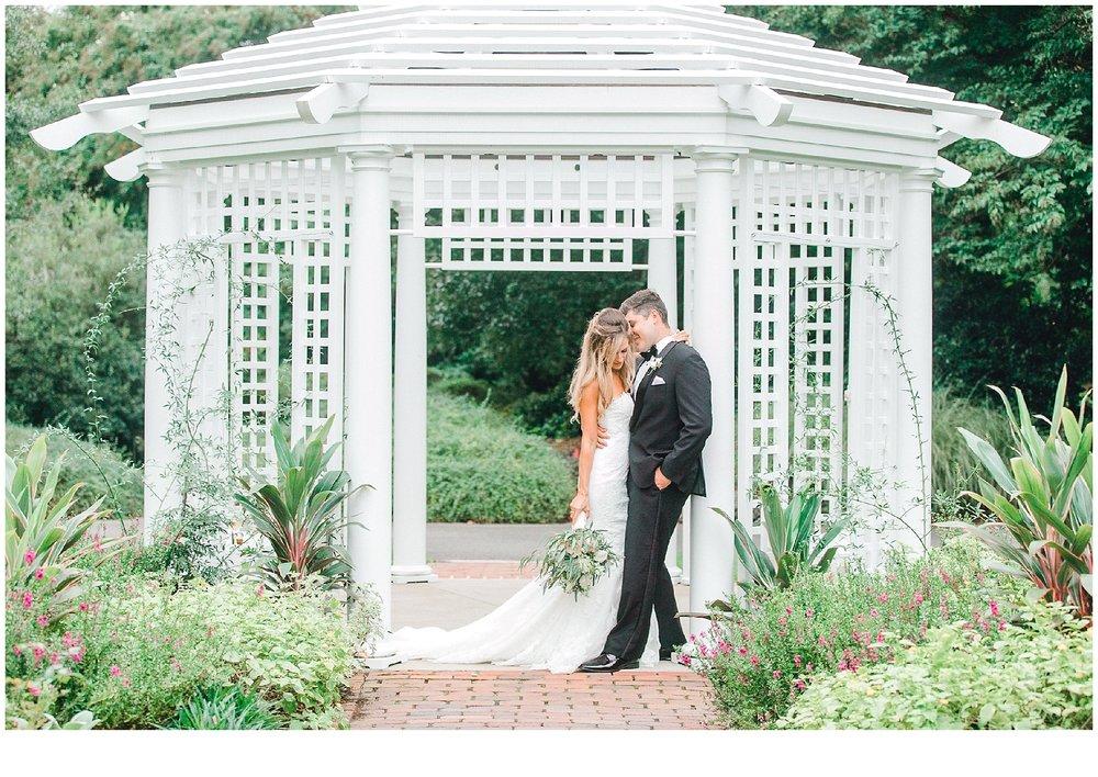 Virginia Wedding Photographer_4551.jpg