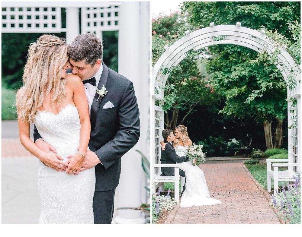 Virginia Wedding Photographer_4552.jpg