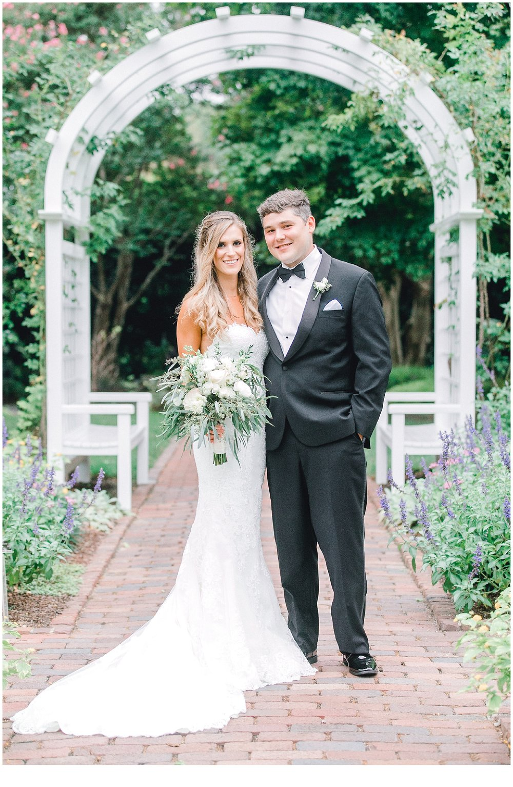 Virginia Wedding Photographer_4553.jpg