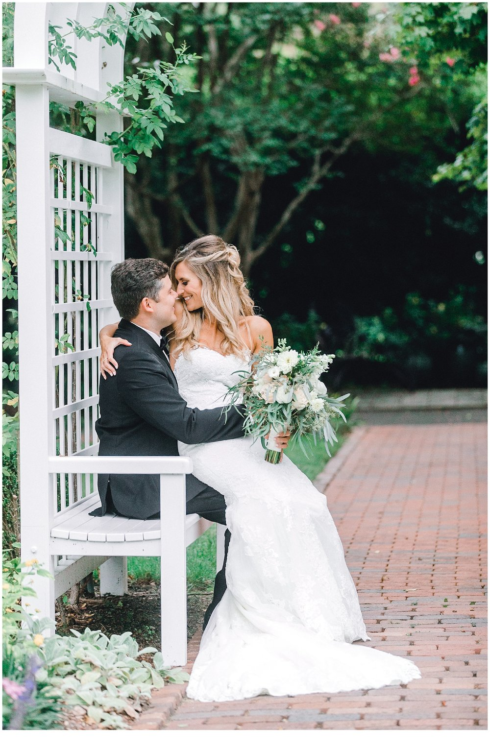 Virginia Wedding Photographer_4555.jpg