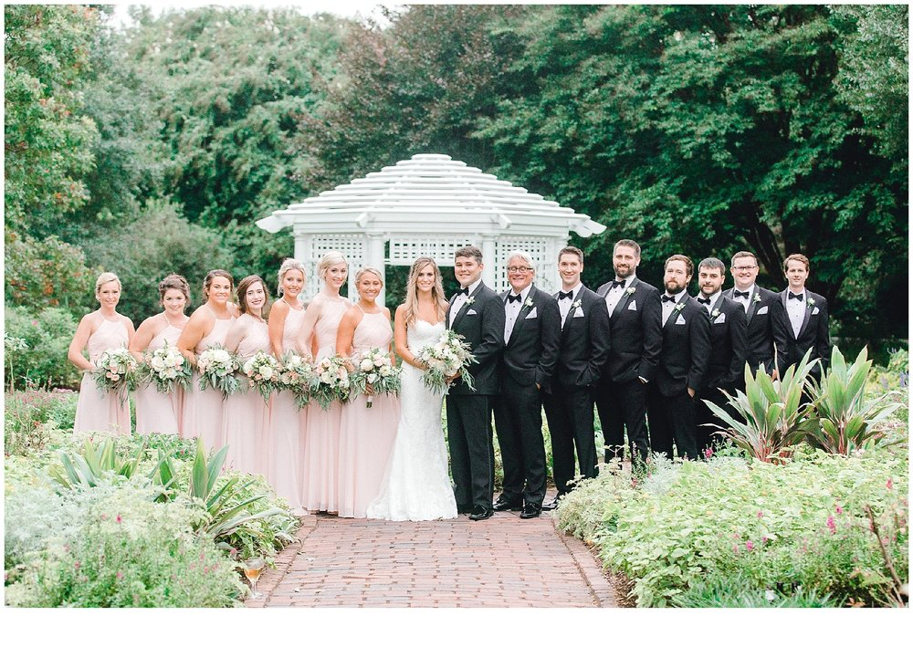 Virginia Wedding Photographer_4557.jpg
