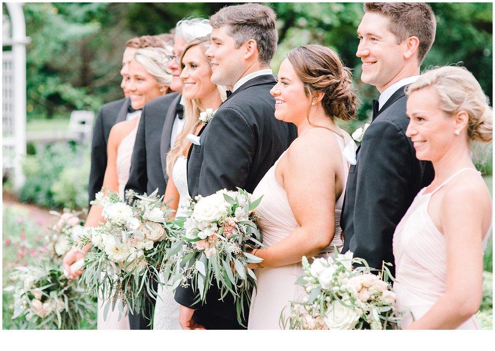 Virginia Wedding Photographer_4558.jpg
