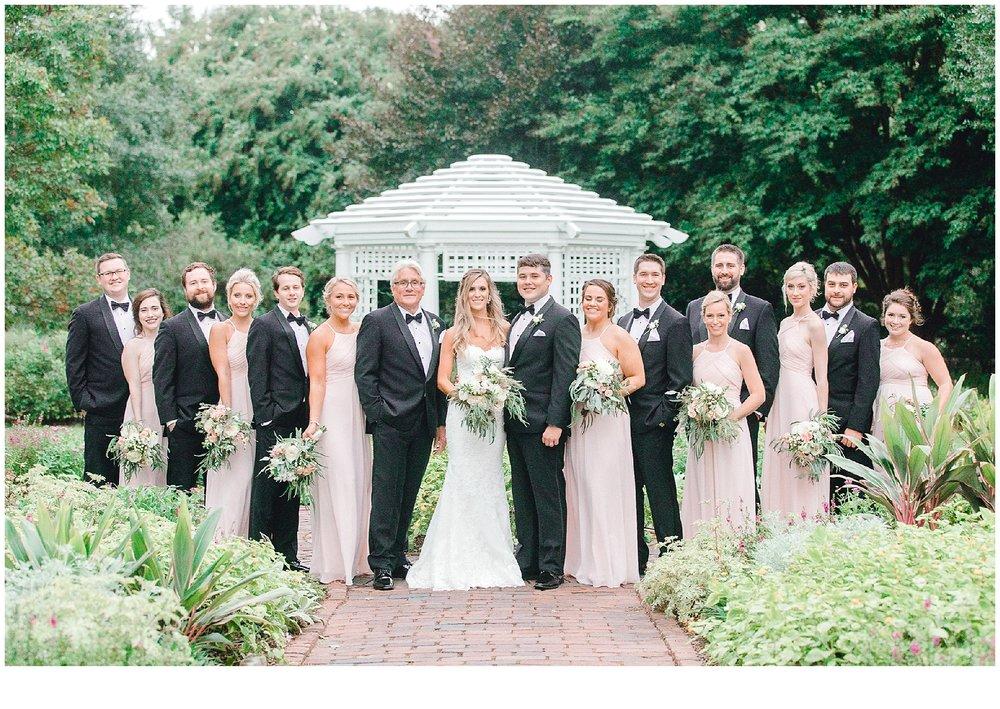 Virginia Wedding Photographer_4559.jpg
