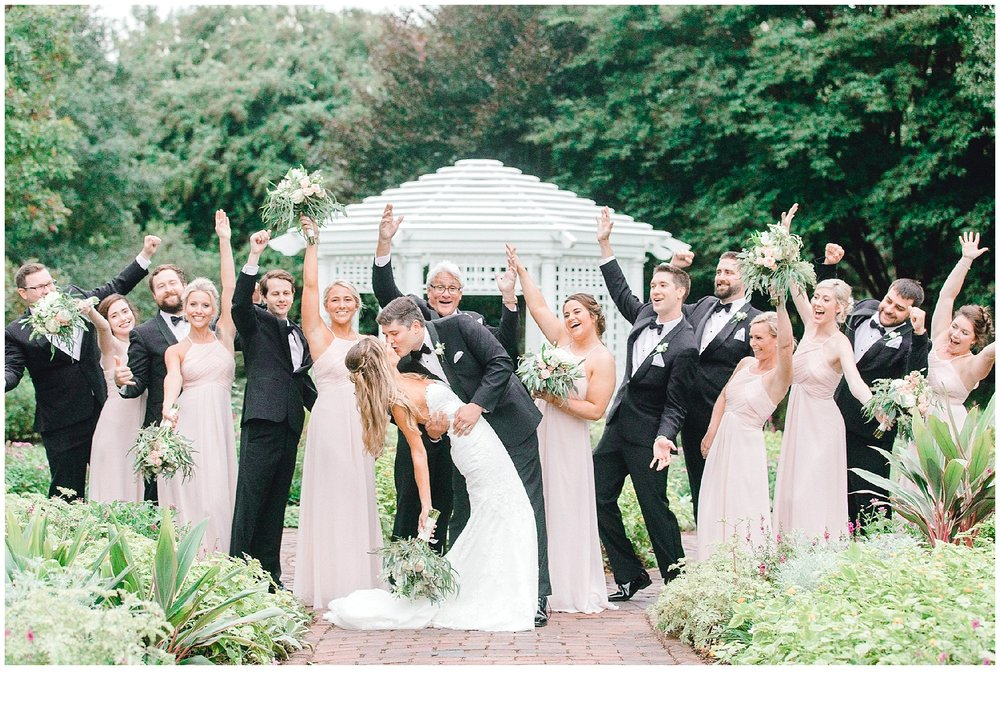 Virginia Wedding Photographer_4560.jpg